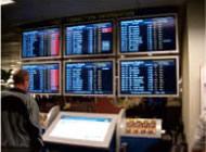 AVE-3xxシリーズ:空港