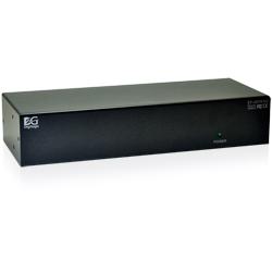 ET-VST4300|ET-VST8300