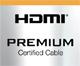 PremiumHDMI認証