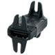 AD-HFHF-LC HDMI19ピンTypeAメス