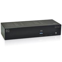 SP-DSL102A