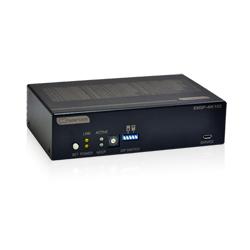 EMSP-4K102