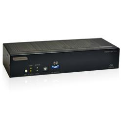 EMSP-4K104