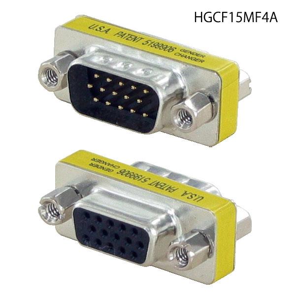 HGCF15MF4A
