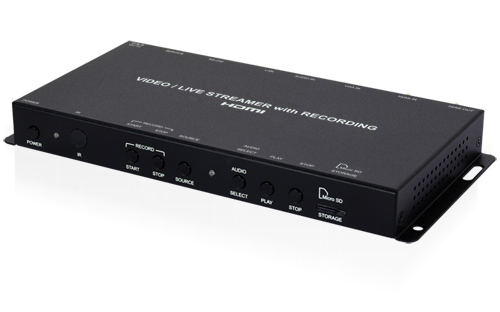 CDPS-P311R
