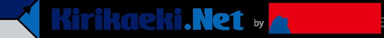 Kirikaeki.Net